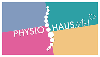 Physiohaus MH